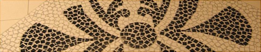 Lyon mosaiques carrelage accueil for Carrelage lyon